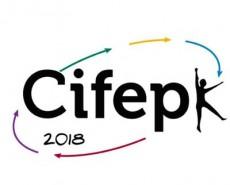 CIFEPK