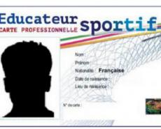 Carte-déducateur-sportif