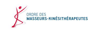 Le Conseil Régional de la Normandie